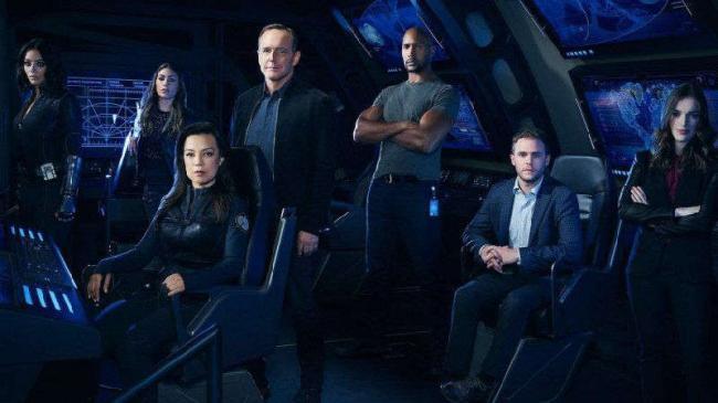 agenty-shchit-6-sezon-kadr-iz-filma.jpg