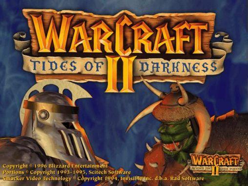 1_warcraft_2_tides_of_darkness.jpg