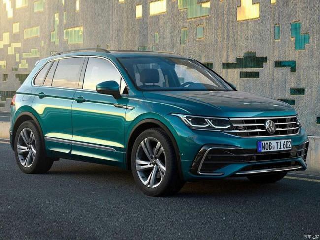 2021-Volkswagen-Tiguan-1.jpg