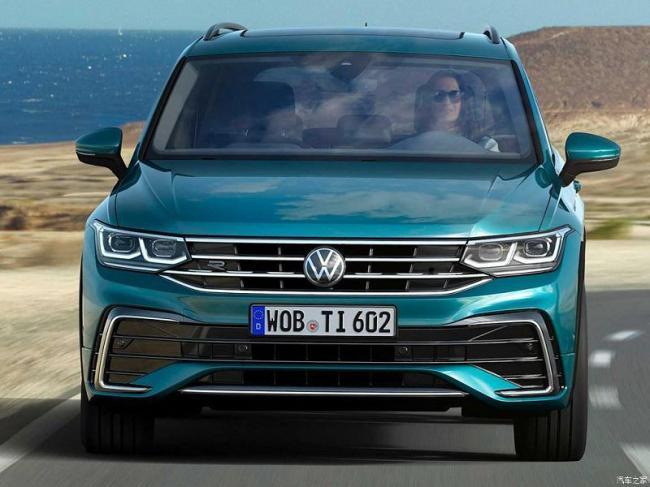 2021-Volkswagen-Tiguan-2.jpg