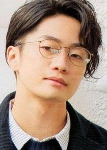 person_jun-fukuyama_1554044534_thumbnail.jpg