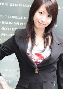 person_ami-koshimizu_1554044530_thumbnail.jpg
