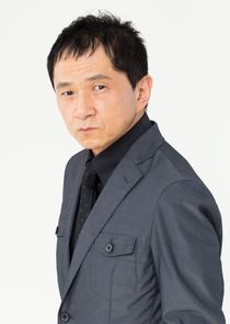 person_atsuki-tani_1554001337_thumbnail.jpg