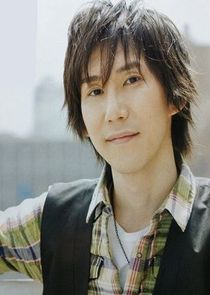 person_daisuke-hirakawa_1553961739_thumbnail.jpg