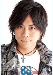 person_daisuke-namikawa_1554256924_thumbnail.jpg