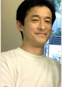 person_mitsuru-miyamoto_1554001289_thumbnail.jpg