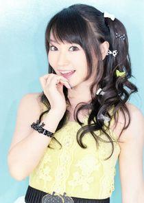 person_nana-mizuki_1554721295_thumbnail.jpg