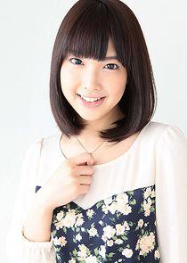 person_nozomi-nishida_1554703224_thumbnail.jpg