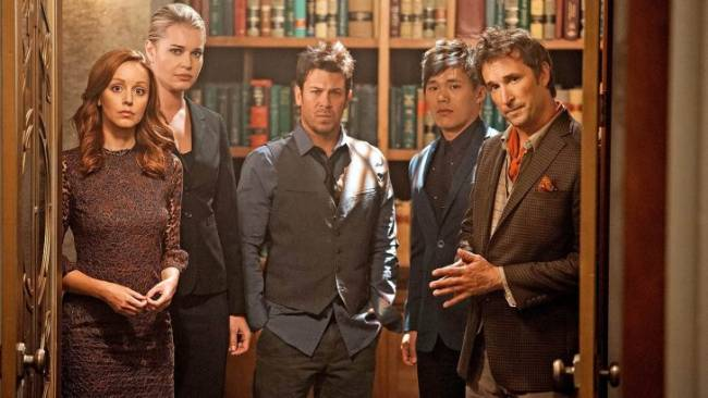 the-librarians-sujet-728x410.jpg