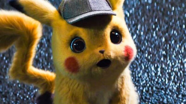 pokemon-detektiv-pikachu-2.jpg