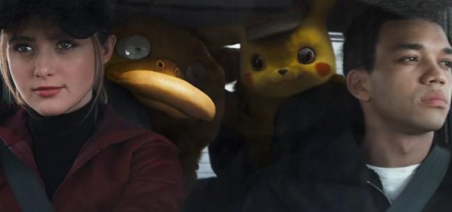 glavnye-geroi-pokemon-detektiv-pikachu-2.jpg