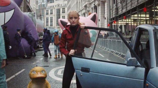 kadr-iz-filma-pokemon-detektiv-pikachu-2.jpg