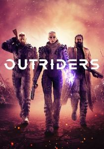 1616096229_outriders.jpeg