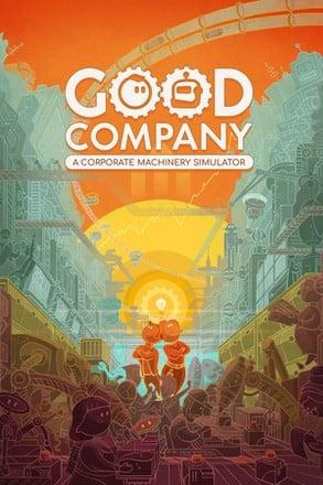 1584288323_good-company-poster.jpg