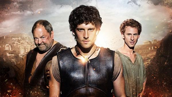 Atlantis-3-sezon.jpg