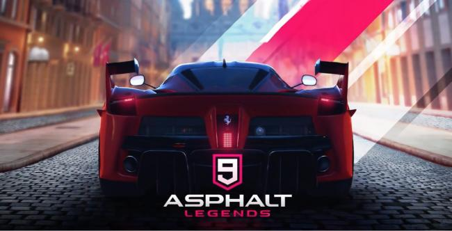 Asphalt-9-Legends-5-1.jpg