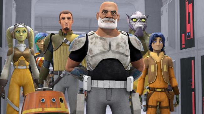 rebels-season2-1536x864-1-1024x576.jpeg