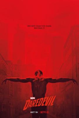 270px-Daredevil_season_3.jpg