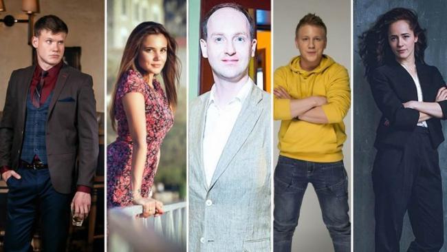 rodkom-actors-728x410.jpg