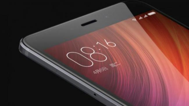 Opublikovany-harakteristiki-Xiaomi-Redmi-5A-2-768x431-696x391.jpg