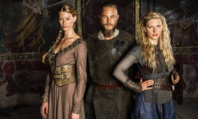 vikingi-7-sezon-glavnye-geroi.jpg