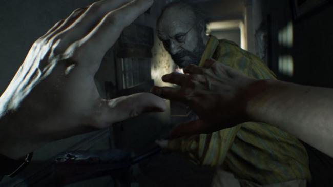 Resident-Evil-8.jpg
