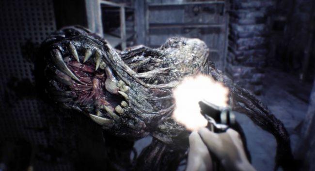 Resident-Evil-7-01-1024x555.jpg