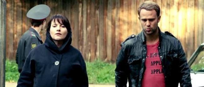 Mama-detektiv-2-sezon-data-vyhoda.jpg