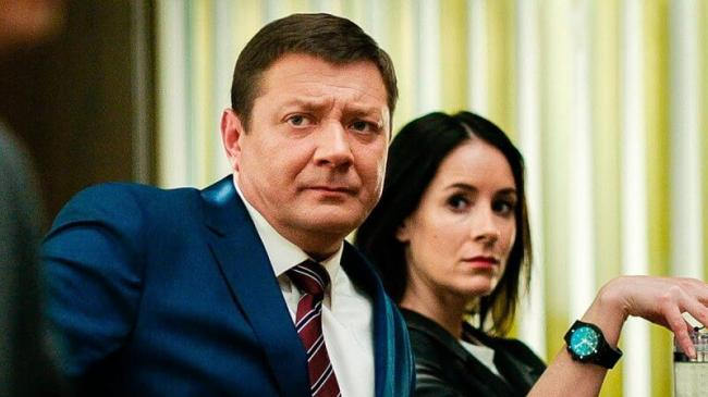 yan-capnik-poslednij-ministr-3-sezon.jpg
