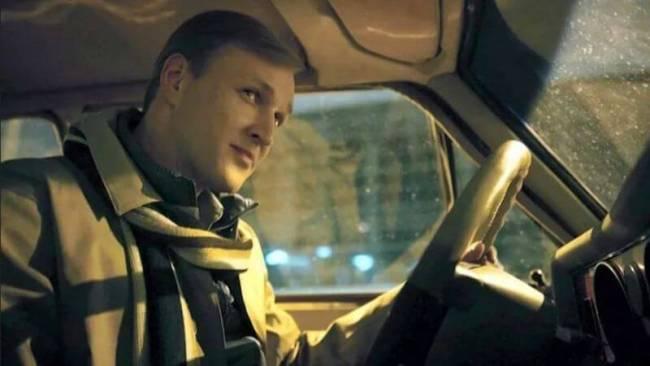 aleksej-krasnocvetov-velikolepnaya-pyaterka-3-sezon.jpg