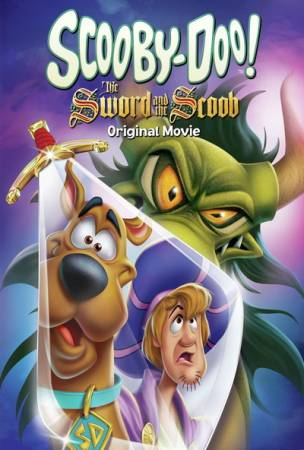 Scooby-Doo-The-Sword-and-the-Scoob-3-400.jpg