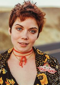 person_grace-phipps_1554994827_thumbnail.jpg