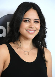 person_alyssa-diaz_1553886028_thumbnail.jpg