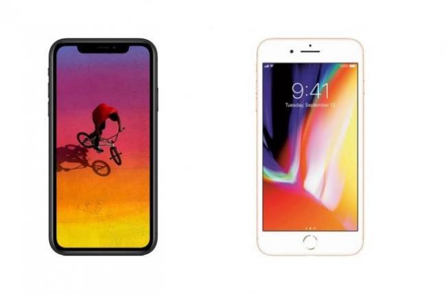 iphone-xr-1-695x458.jpg