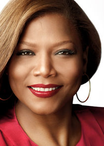 person_queen-latifah_1553936460_thumbnail.jpg