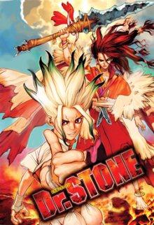 1498981018_dr.-stone-manga.jpg