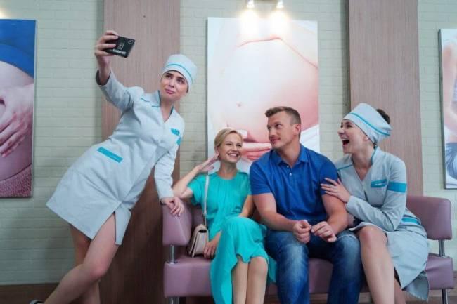 glavnye-geroi-zhenskij-doktor-5-sezon.jpg