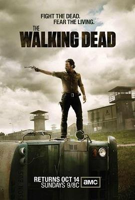 270px-The_Walking_Dead_%28season_3%29.jpg