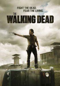 Walking-Dead-210x300.jpg