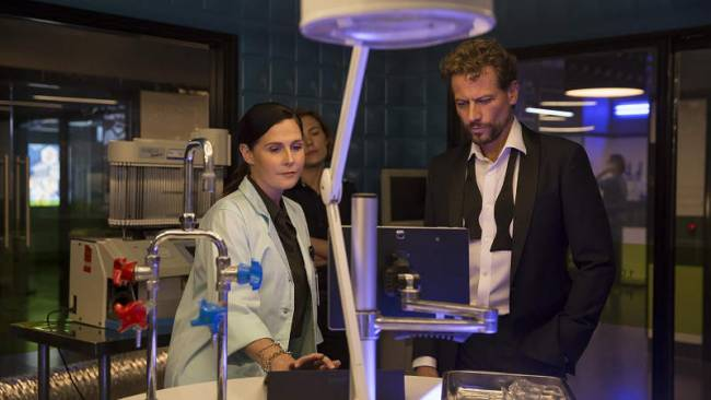 doktor-hehrrou-3-sezon-kadr-iz-filma.jpg