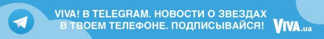 telegram-banner.jpg