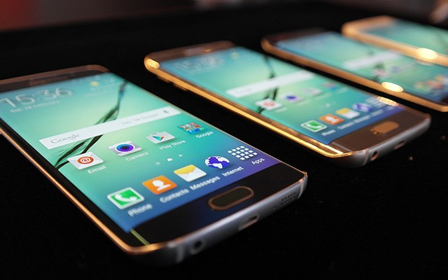 Samsung-Galaxy-s6-s6-edge-cena-data-vuhoda-640x400.jpg