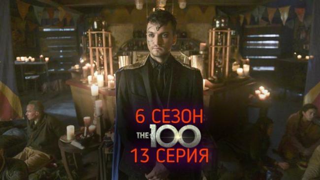 the-100-season-6-episode-13-promo-og-728x410.jpg