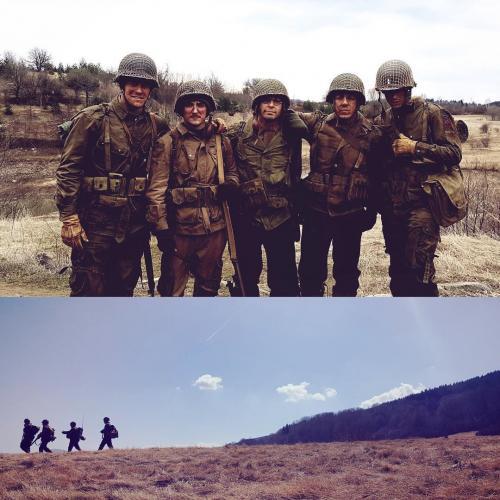 Ghosts-of-War-Mvoie-set-1.jpg