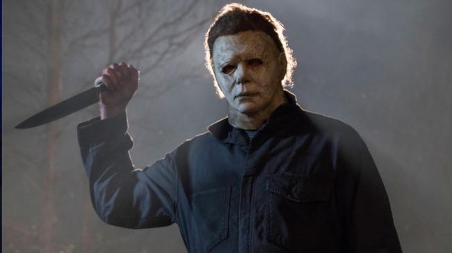 john-carpenter-confirms-halloween-kills-and-halloween-ends-sequel-for-2020-and-2021-social_0.jpg
