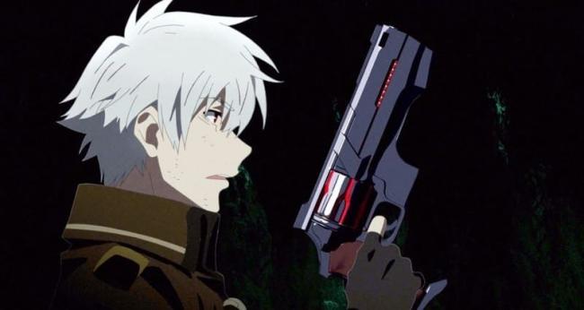 hadzime-nagumo-s-revolverom.jpg