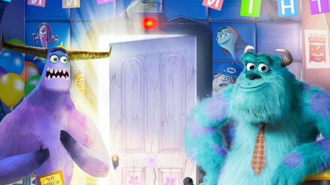 monsters-at-work-poster-728x410.jpg