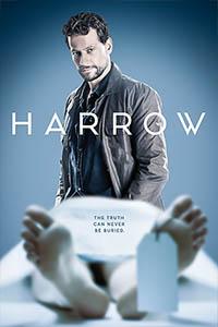 harrow-poster.jpg
