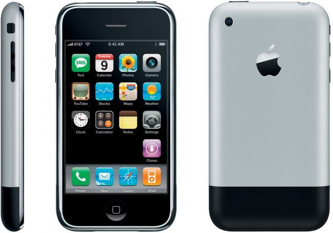 1344440801_iphone-2g.jpg