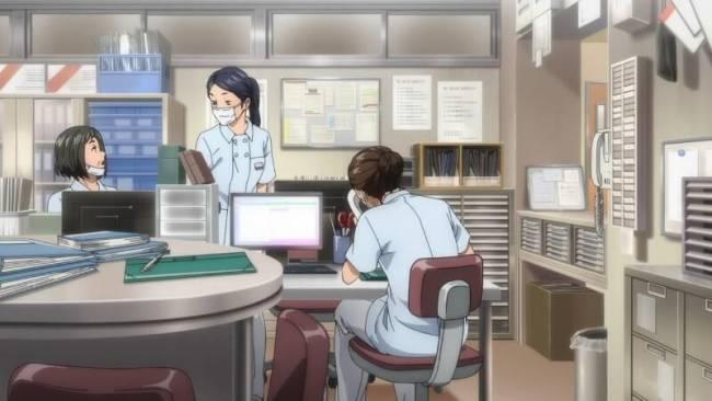 kadr-iz-anime-magicheskaya-bitva-2-sezon.jpg